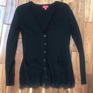 Elle Sweater Size XS EUC